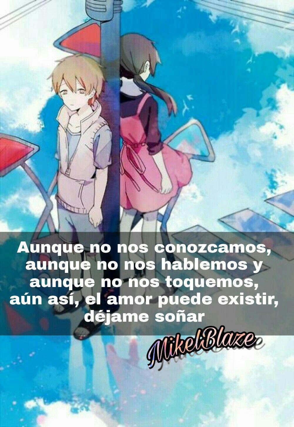 Amor Prefeito Linea-46752