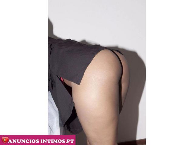 Homem Solvente Procura Mulher Em Vila Nova De Gaia-30020