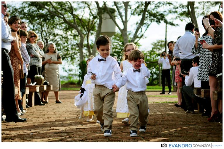 Procuro Casada Com Dinheiro Para Casamento-66818