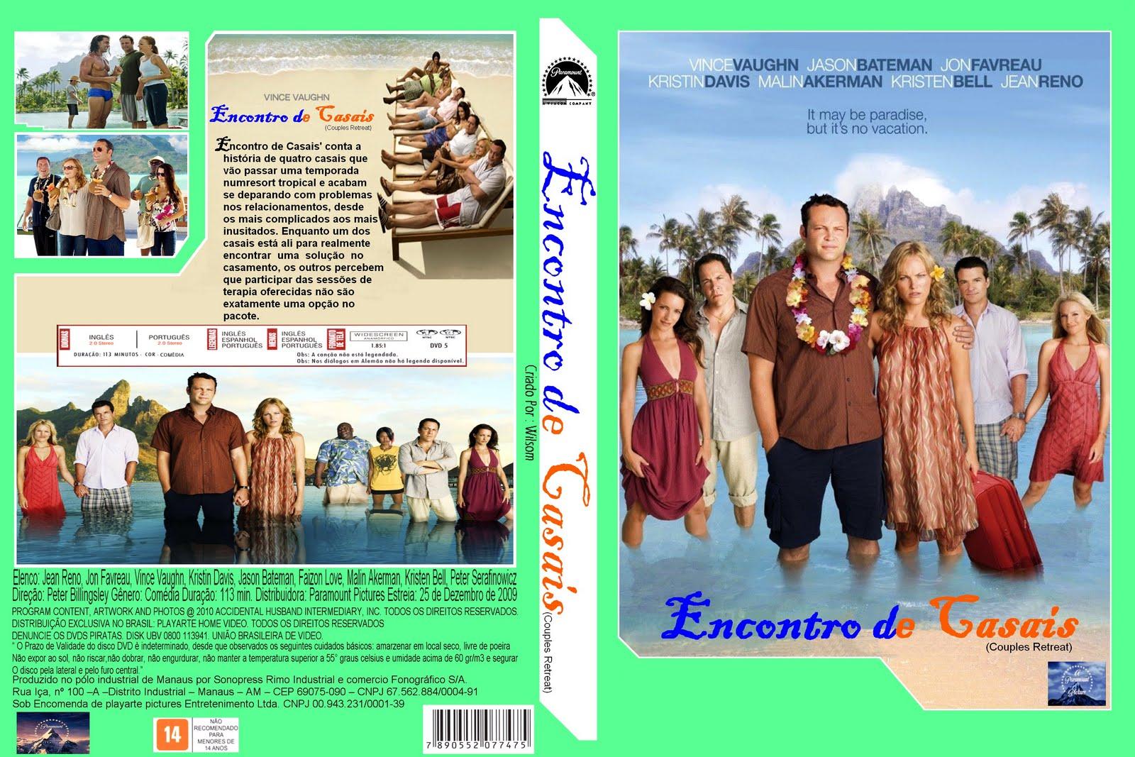 Encontro Namoro Casais Seville-86629