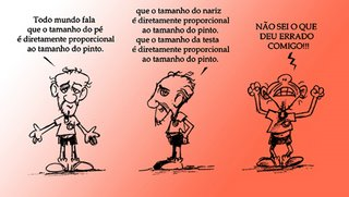 Mulheres Que Procuram Amantes Em São Paulo-62155