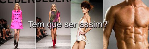 Mulheres S Em Busca De Parceiro Itanhaém-40887