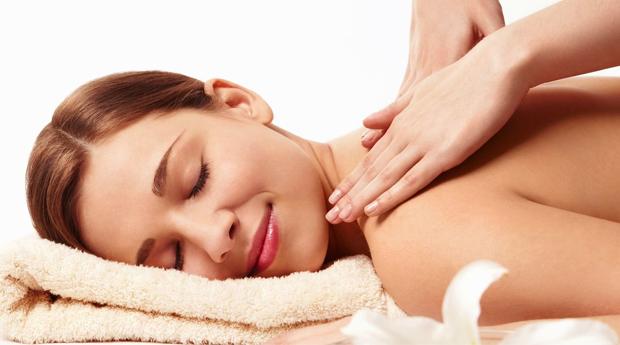 Massagem Com Finalização Oral Viseu-32904