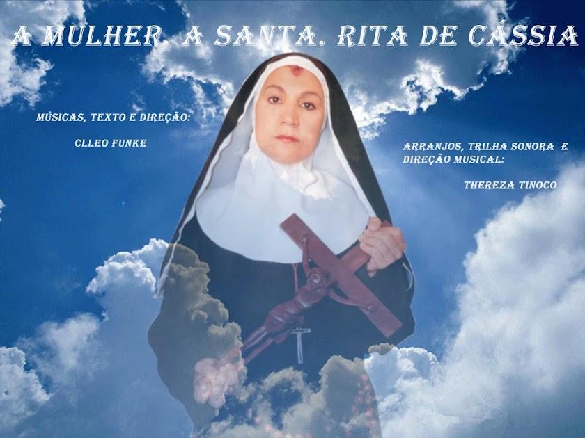 Mulheres Para Fazer Amor Póvoa De Santa Iria-57278
