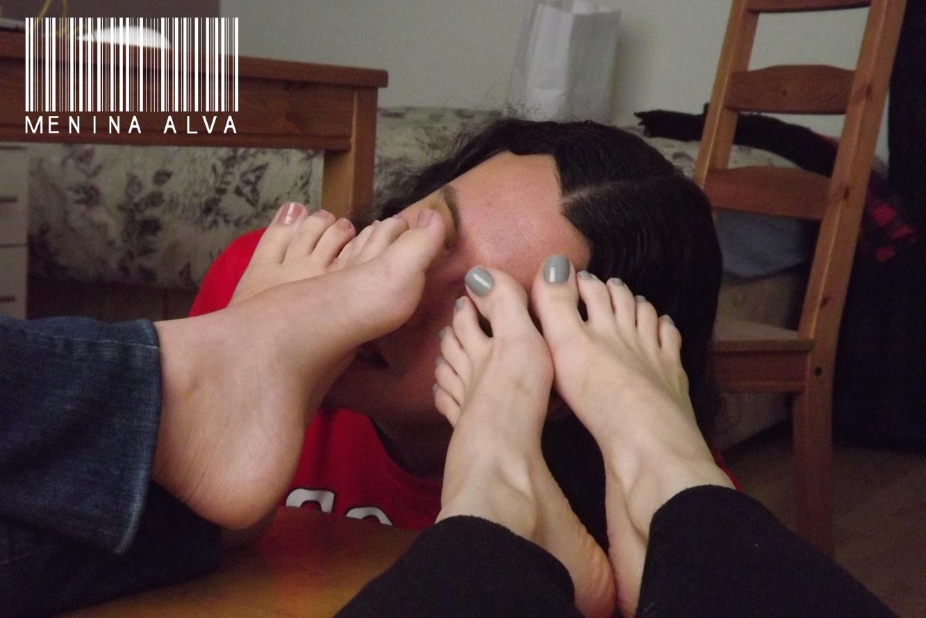Anúncio Sexo Menina Columbia-79025