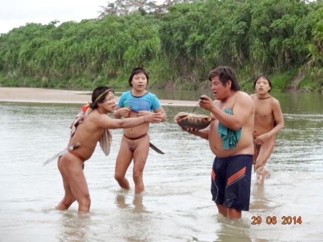 Homens Espanhóis Procuram Mulheres S Nicarágua-63098