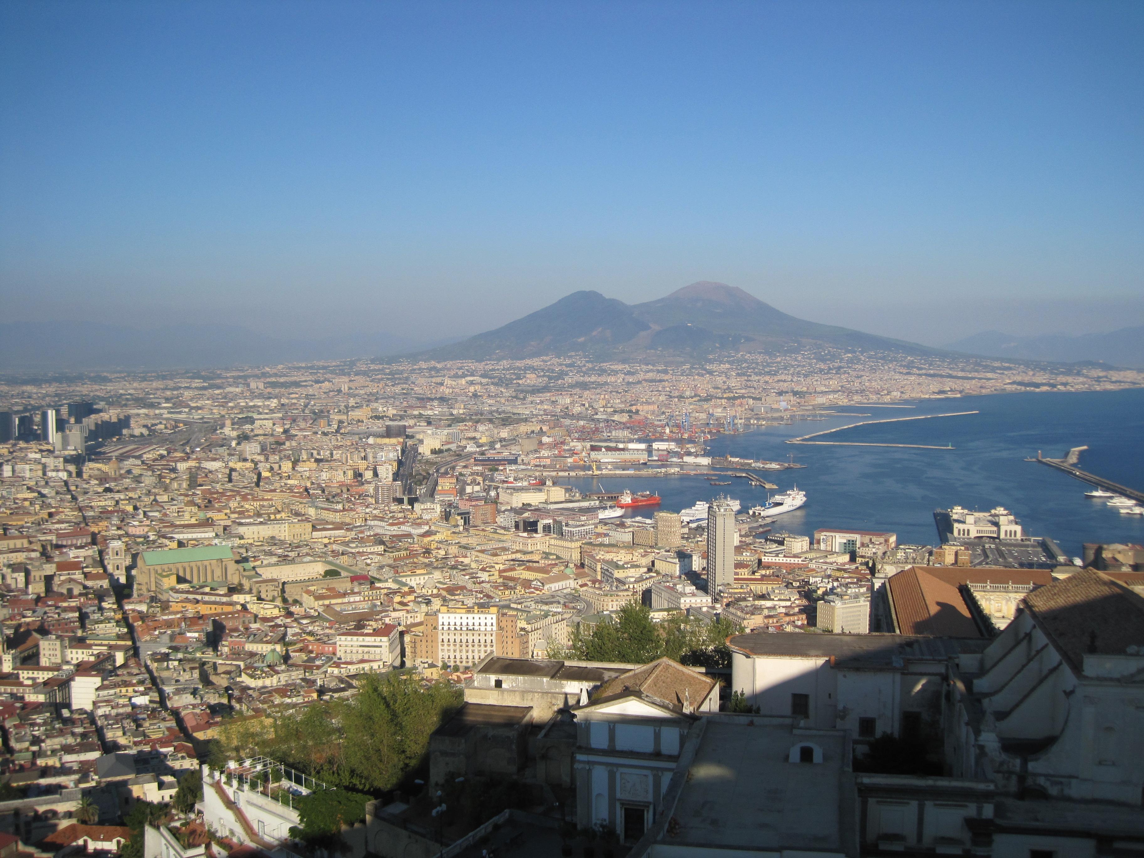 Anúncios De Dizer Encontros De Nápoles-22565