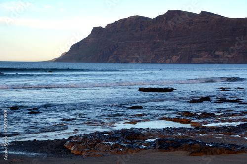 Encontrar Pares Grátis No Canary Islands-60518