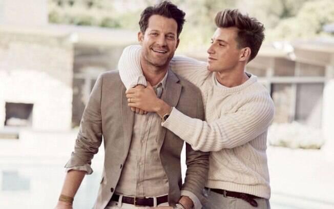 Homens Gay À Procura De Casal Em Salvador-54697