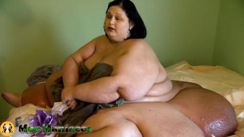 Mulher Gordinho Procura Homem Em Gondomar-7115