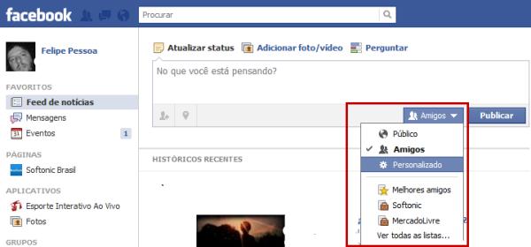 Buscar Um Parceiro Facebook Barreiro-14573