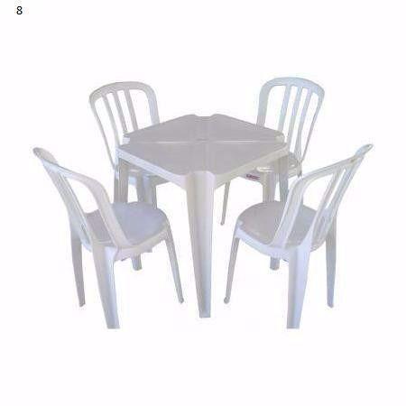 Uncios Cadeiras Escondido-29621