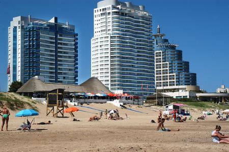 Homens Solteiros Em Ciudad Uruguay-92344