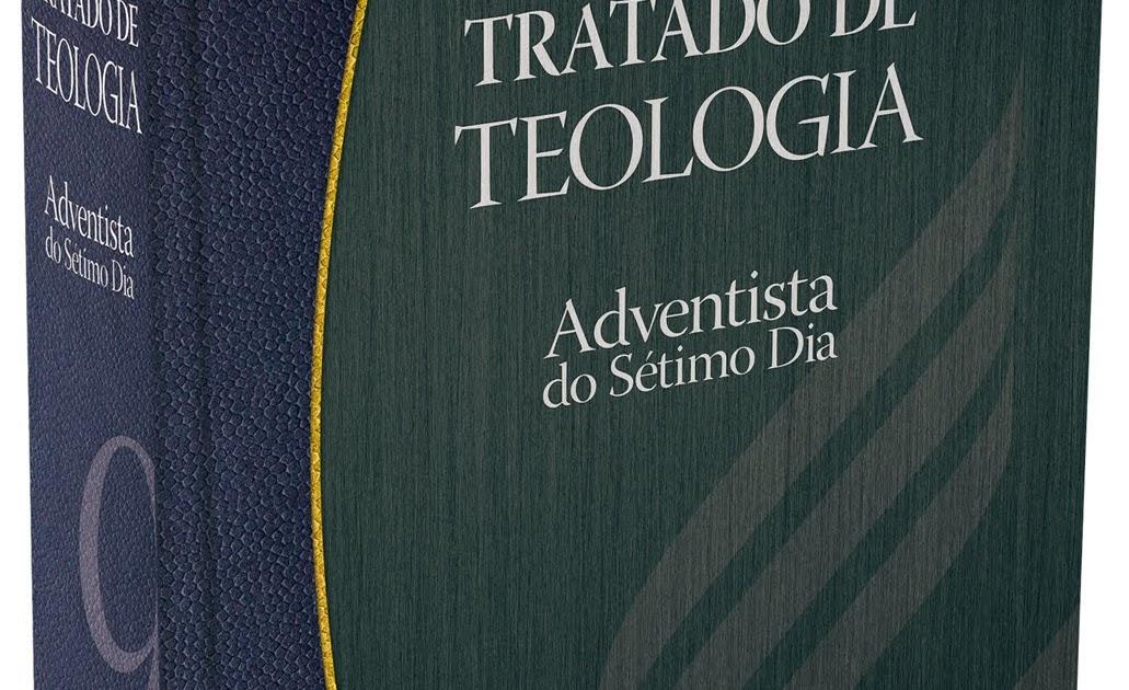 Página Para Encontrar Um Parceiro No Grátis Belém-67264