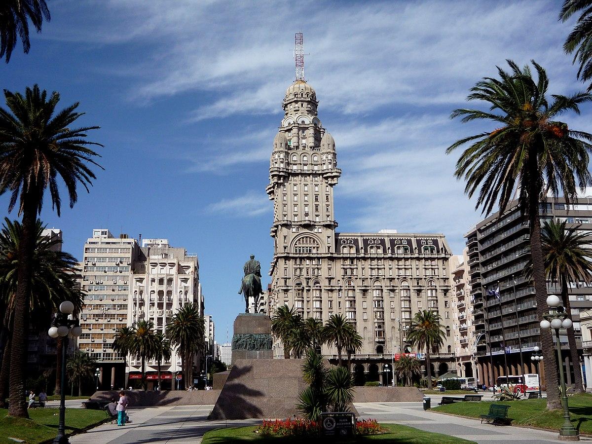 Homens Solteiros Em Ciudad Uruguay-81416