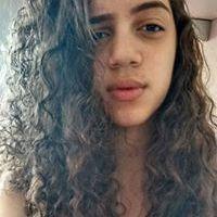 Mulher Procurando Homem Quito Navarre-63518