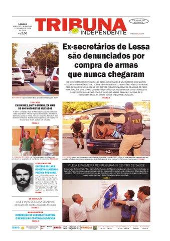 Mulheres Procuram Amde Em Maceió-9190