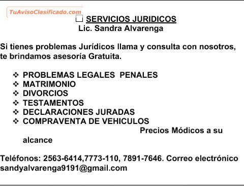 Os Anúncios Anúncios Namoro El Salvador-25472
