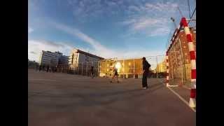 Conheça Montan Badajoz-21433