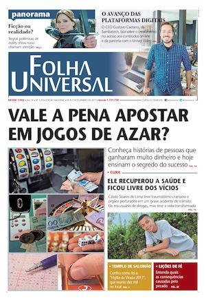 Tir Online Encontro Às Cegas On-Line 1 Manaus-13688