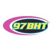 Amor 92 7 Online Pittsburgh-68176