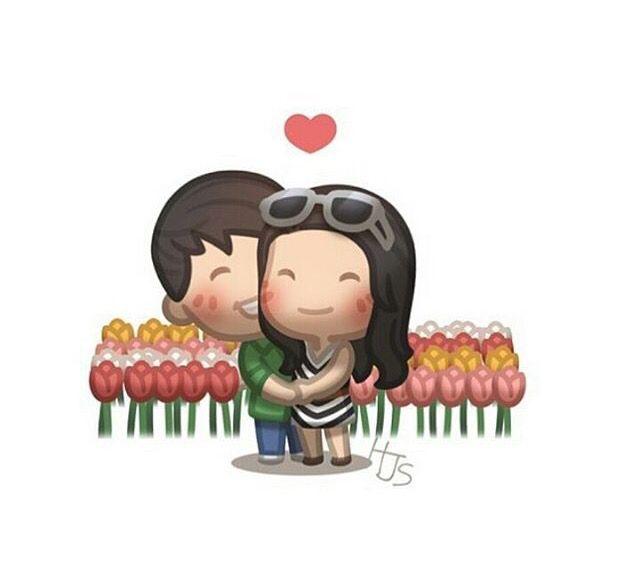 Amor Prefeito Linea-56481
