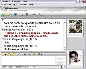 Ana Procuram Sexo Deixam Msn Panamá-38932