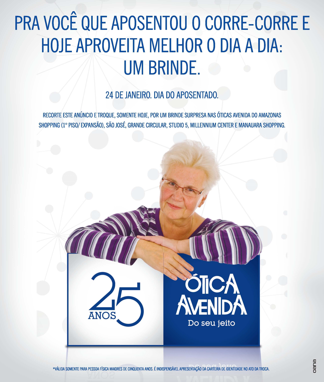 Anúncios Adultos Brinde-99107