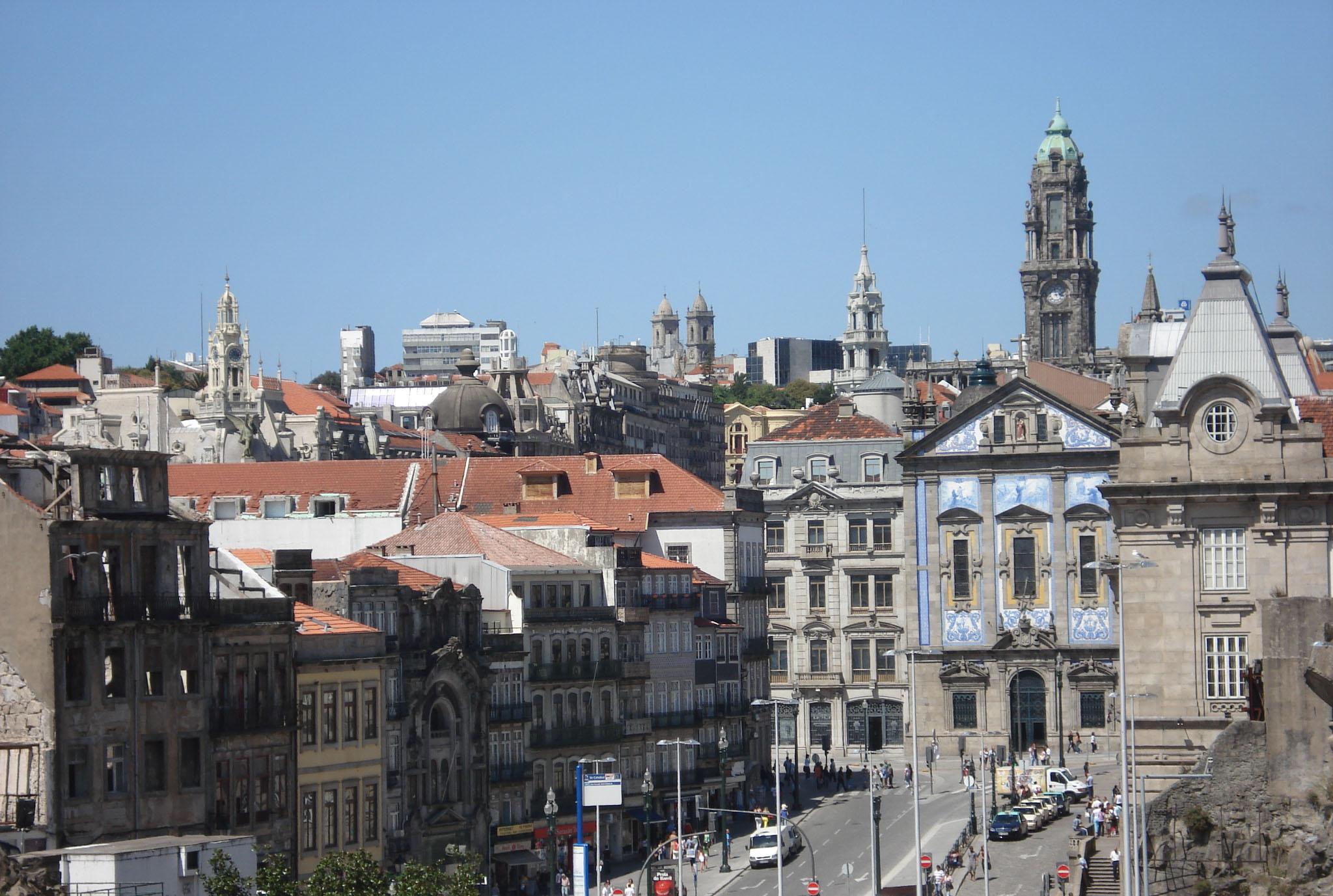 Anúncios De Contactos De Vila Nova De Gaia-30713