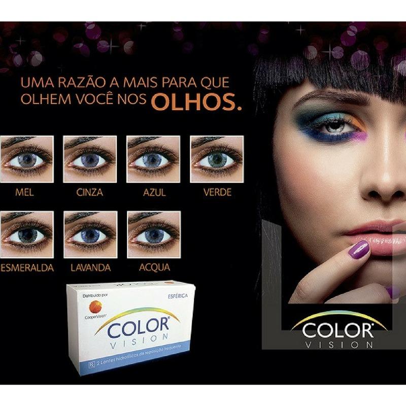 Anúncios De Contato Em Portimão-84601