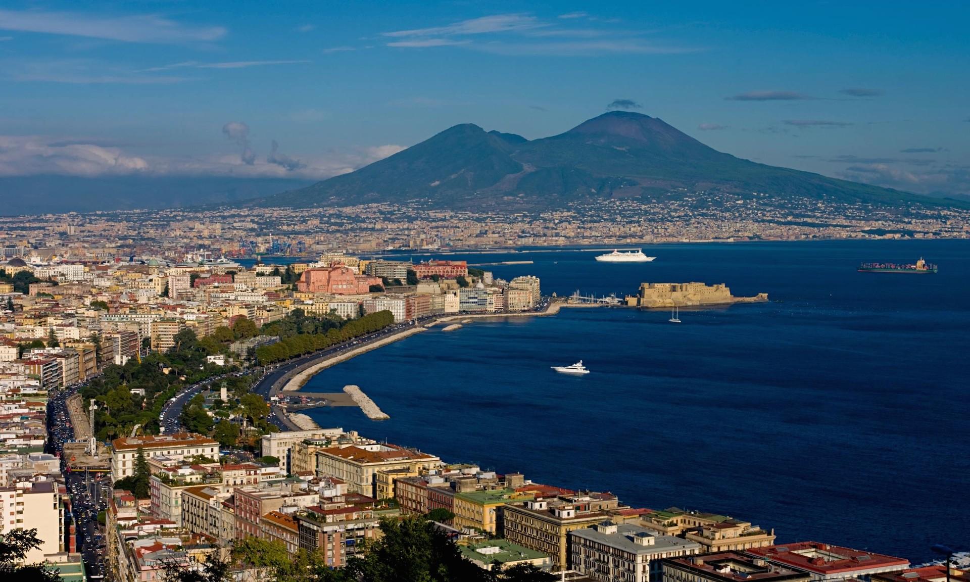Anúncios De Dizer Encontros De Nápoles-7562