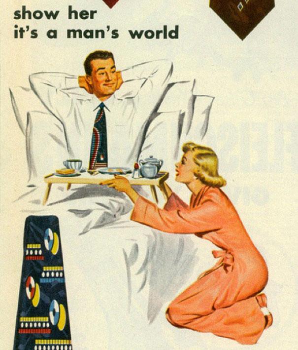 Anúncios De Mulheres Solitárias No Columbia-24895