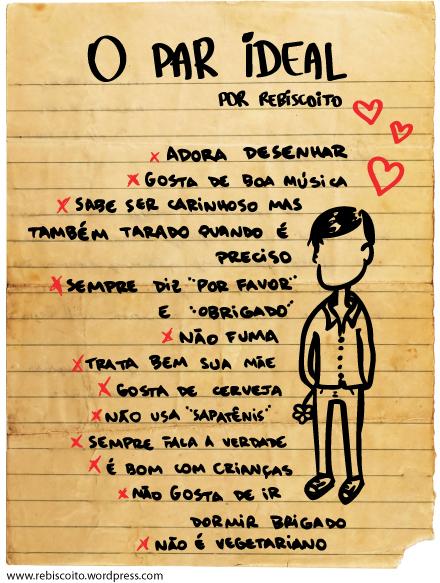 Anúncios Namoro Uma Agualva-Cacémlisboa-88767