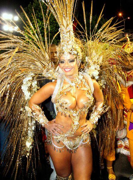 Mulheres Mais Belas Do 2018 Rio De Janeiro-61406