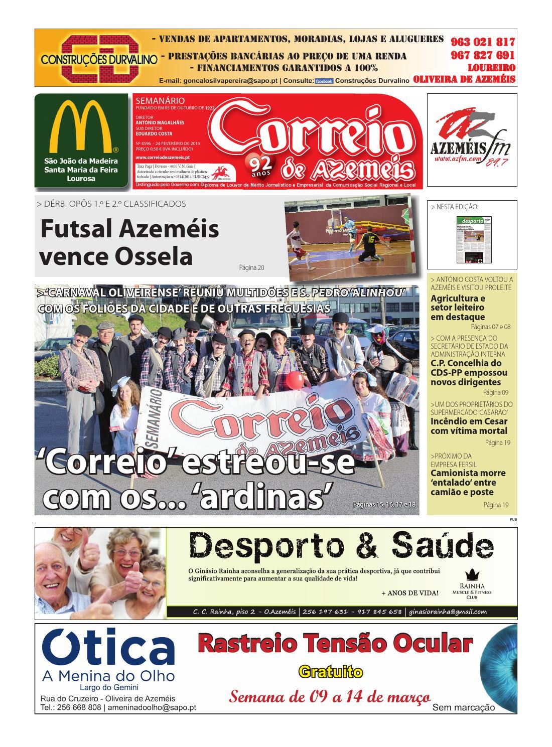 Anúncio Sexo Único Oliveira De Azeméis-42628