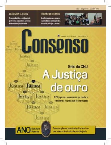 Encontros Às Cegas Com Mulheres Em Casn Teresinagoiânia-33055