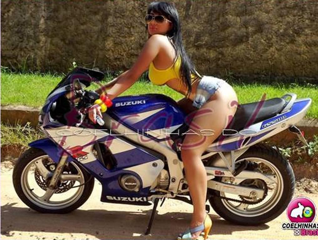 Backeca Mulheres De Namoro Argentina-50985