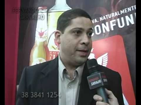 Baixar Grátis Encontro Às Cegas Brazil-29378