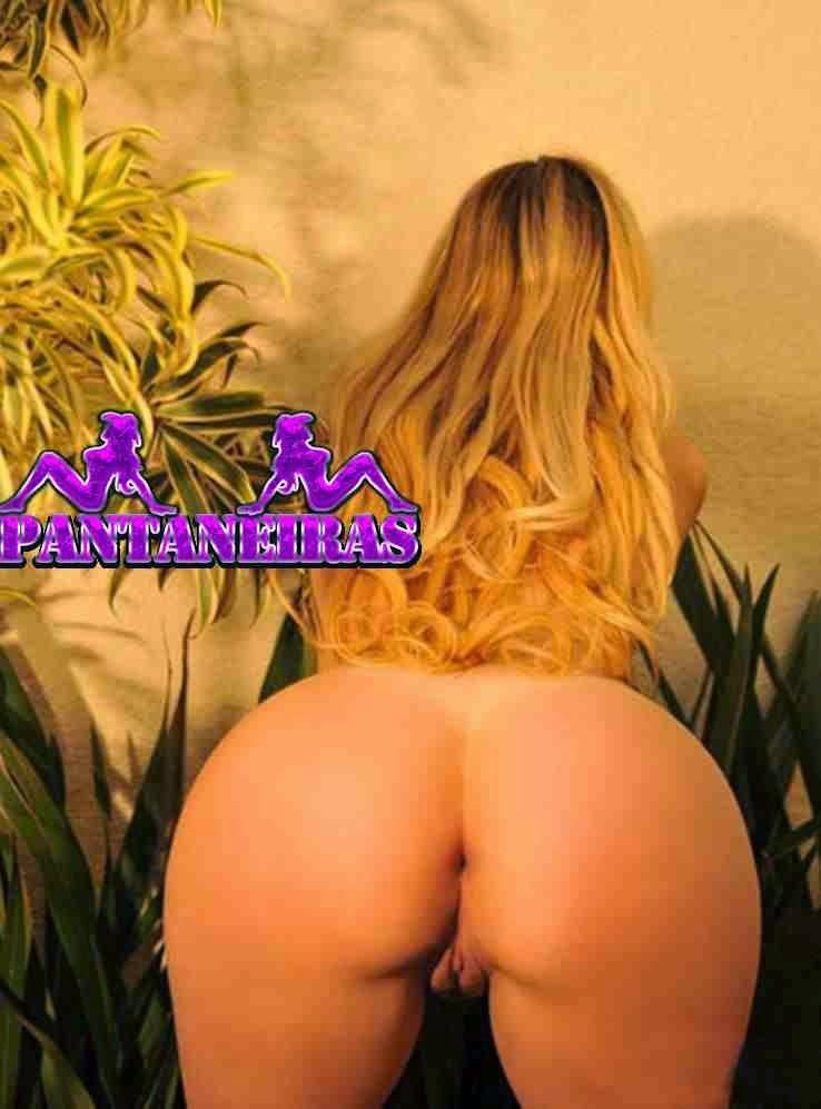 Bate Papo Mulheres Casadas Campo Grande-64195