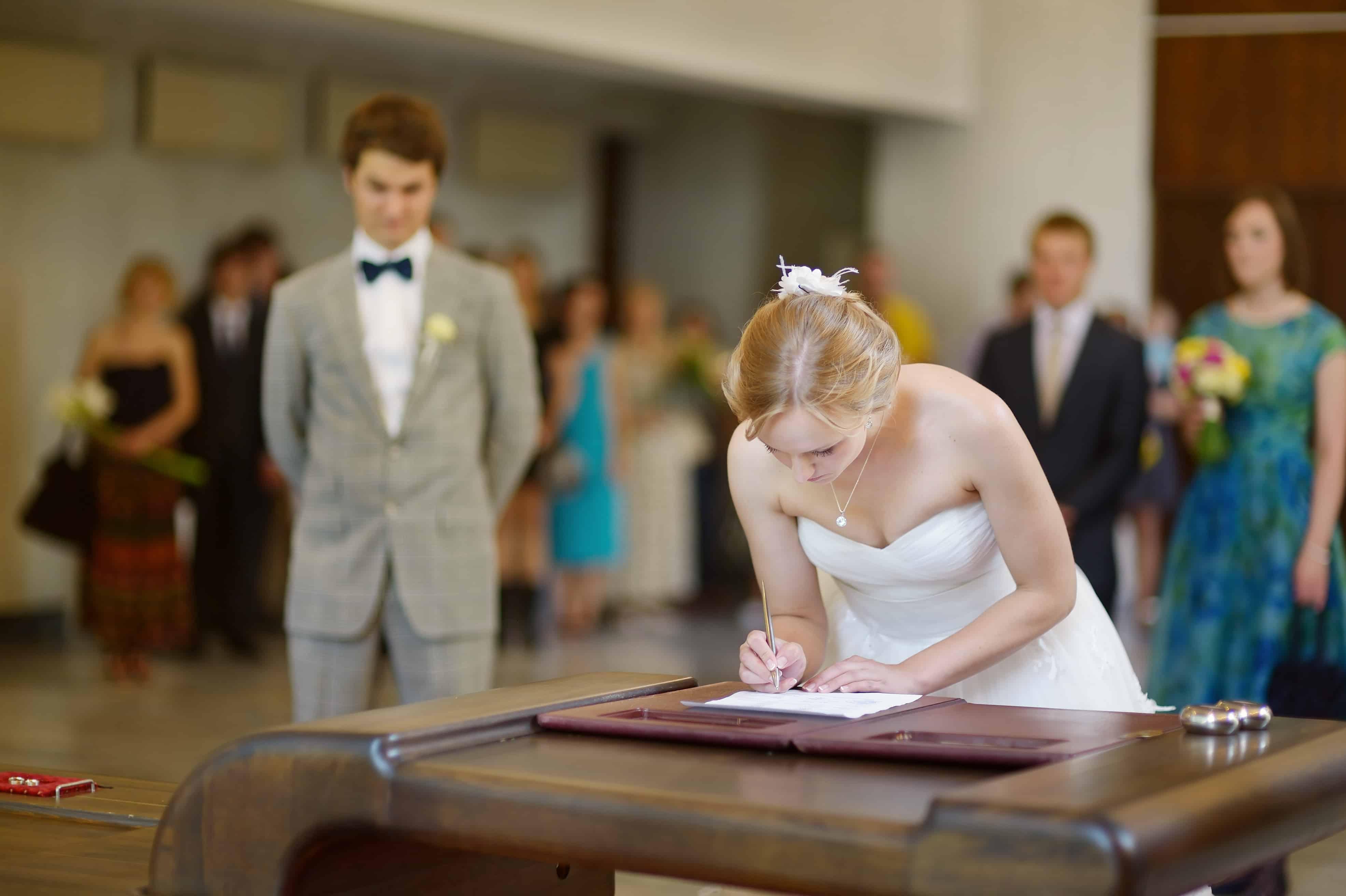 Mulheres Para Casamento Puglia-69618
