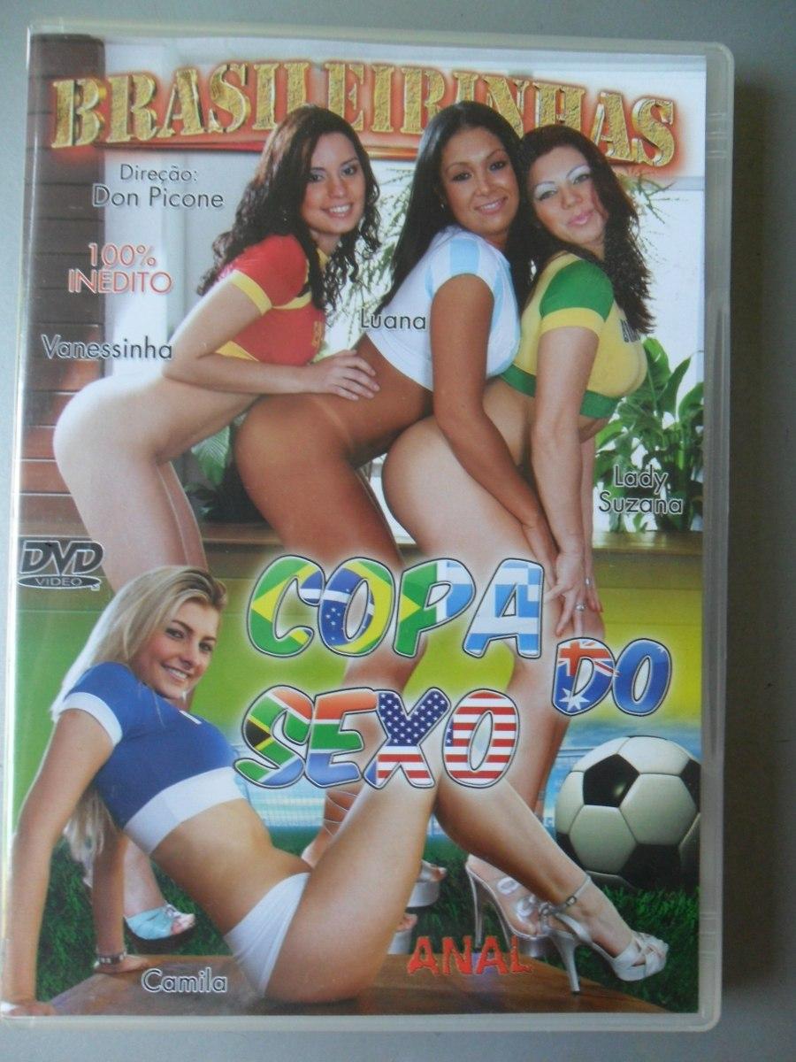Anúncio Sexo Livre São Luís-40334
