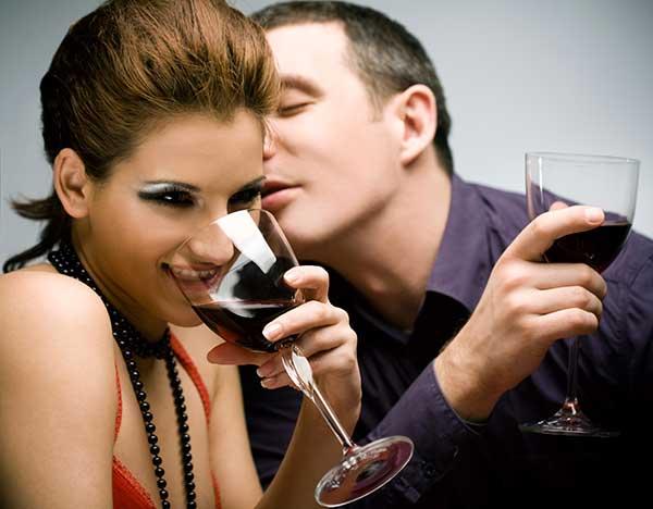 Homens Que Procuram Mulheres Em Zaragoza-58342
