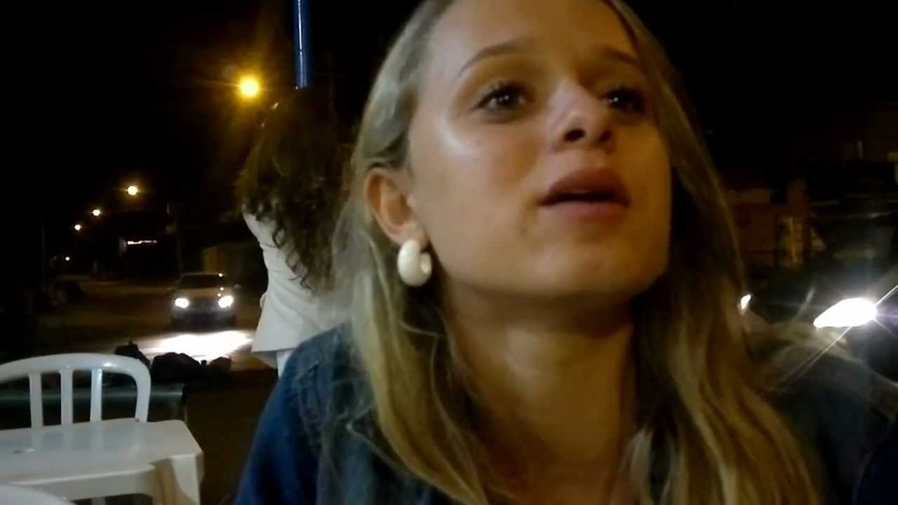 Mulhers Que Procuram Namoro Em Lima-5746