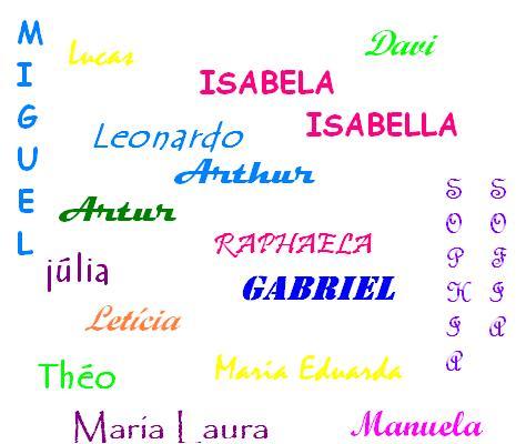 Buscar Nomes Bíblicos De Mulheres E O Seu Significado-27817