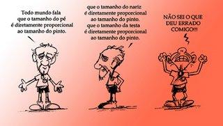 Buscar Um Parceiro E Não Morrer Na Tentativa Manaus-36413