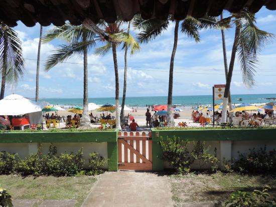 Buscar Um Parceiro Estável Em Cabo De Santo Agostinho-20521
