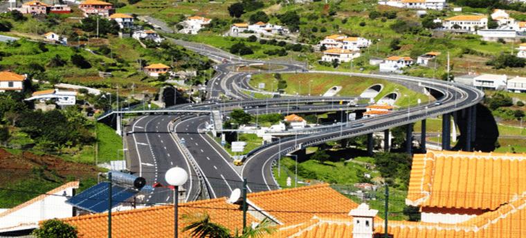 Buscar Um Parceiro Na Internet Funchal-32456