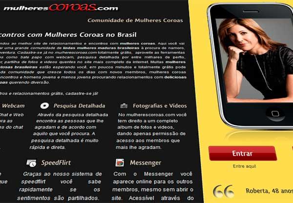 Buscar Um Parceiro Pela Internet Grátis Ibirité-58325