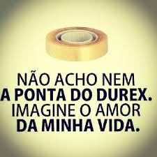 Casadas Procuram Amde Belo Horizonte-9263