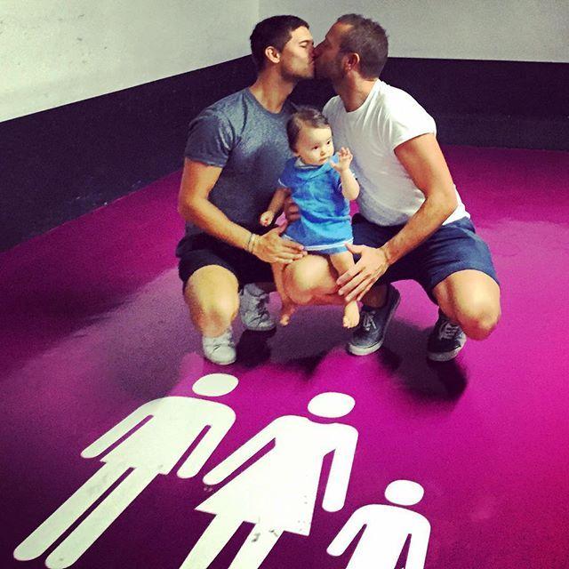 Casal Procura Homem Bissexual Em French Guiana-6742